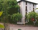 Flair Hotel Albergo Liberty Salsomaggiore Terme