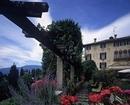 Villa Cipriani Hotel Asolo