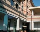Continental Hotel Carmagnola