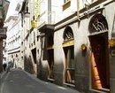 Vecchia Hotel Milan