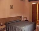 Nice Hotel Sorrento