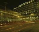 NH Hotel President Milan