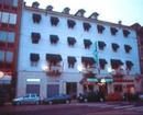 Cervo Hotel Milan
