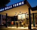 Delle Terme Hotel Castel San Pietro