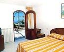 Il Girasole Hotel Capri