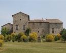 Relais Du Silence Castello Di Petrata Hotel