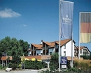 Holiday Inn Garden Court Stuttgart-Winterbach