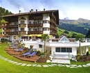 Sport Vital Swiss Quality Hotel Central Zillertal