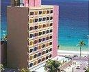 Monte Pascoal Hotel Salvador