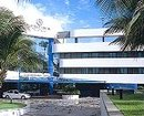 Blue Tree Towers Hotel Salvador