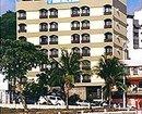 Grande Da Barra Hotel Salvador