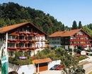 Top CountryLine Kur und Sporthotel Koenigshof Oberstaufen