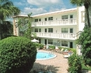 The Deerfield Buccaneer Resort Apartments Boca Raton