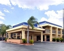 Howard Johnson Express Inn Ft. Myers