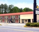 Days Inn Acworth Atlanta