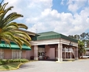 Days Inn & Suites Jacksonville
