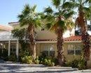 Resortquest Rentals At Tortuga Inn & Beach Resort