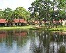 Timberwoods Vacation Villas & Resort Sarasota