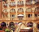 The Watermark Hotel & Spa San Antonio