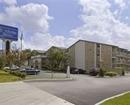 Travelodge Suites San Antonio Northwest
