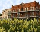 Fairmount Hotel San Antonio (TX)