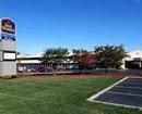 Best Western Executive Plaza Ann Arbor
