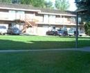 Valli-hi Motel