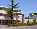 Days Inn Everett Seattle