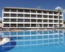 Alcoceber Hotel