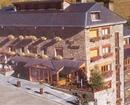 Bringue Hotel Ordino