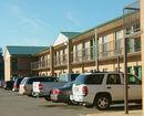 Clairmont Inn & Suites - Warren