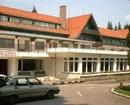 Continental Gaiser Hotel Timisu De Sus