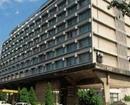 Continental Parc Hotel Turnu Severin