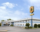 Super 8 Motel West Bend