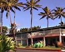 Laie Inn North Shore