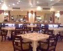 Milan Palace Hotel Allahabad