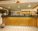 Super 8 Motel Canonsburg