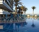 IFA Faro de Maspalomas Hotel Gran Canaria
