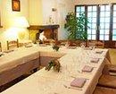 Les 4 Salines Hotel Roz Sur Couesnon