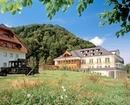Jagdhof Hotel Hof bei Salzburg