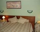 Residencial Europeia Hotel Caldas Da Rainha