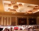 Mansao Da Torre Hotel Obidos