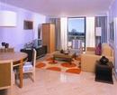 Pestana Alvor Park Apartments