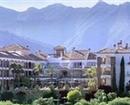 La Cala Hotel Mijas