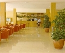 Bahia Tropical Hotel Almunecar