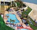 Best Benalmadena Hotel Costal del Sol