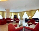 Fuengirola Park Hotel Costa Del Sol