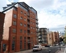 Mayfair Apartments - Lower Ormond St