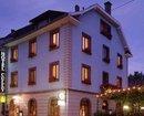 Du Parc Hotel Niederbronn Les Bains