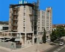 Granollers Hotel Barcelona